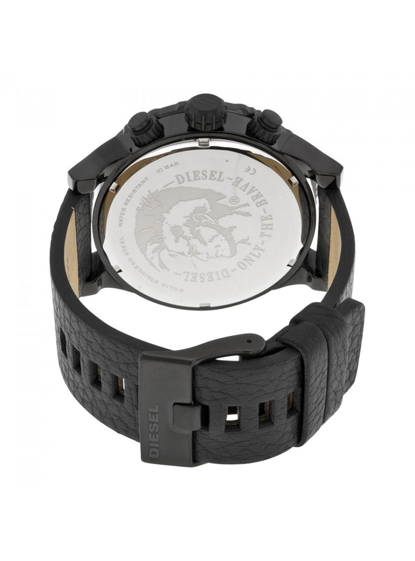 ... Pánské hodinky DIESEL DZ4327 ... 9c9c43a8ab
