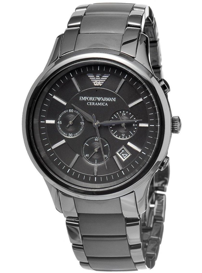 d3ac9dae9a9 Pánské hodinky EMPORIO ARMANI AR1452