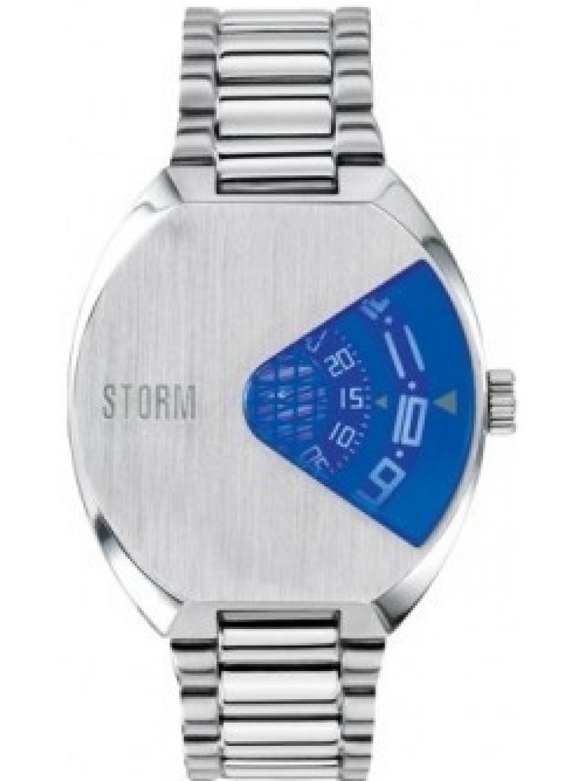 Pánské hodinky STORM Vadar Blue 47069 B  795581b079