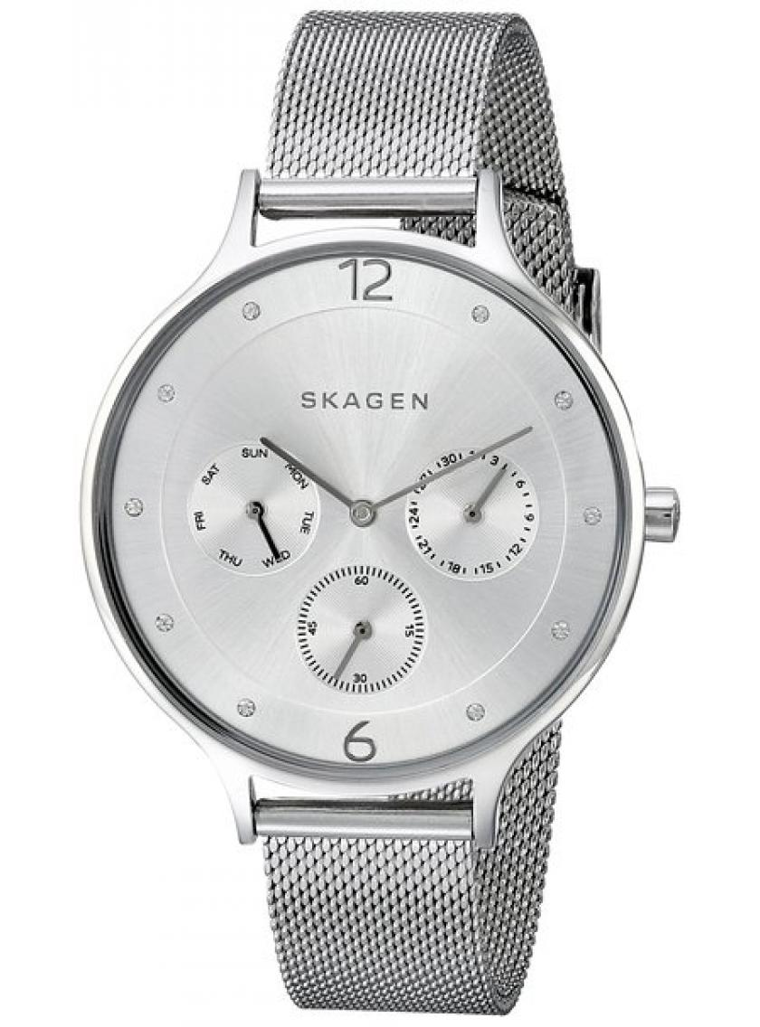 2e9d66e50b Dámské hodinky SKAGEN SKW2312 ...