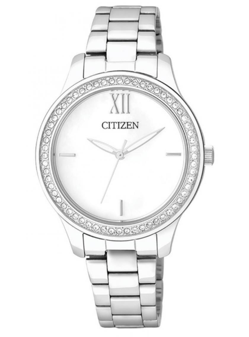 Dámské hodinky CITIZEN EL3081-58A  b0d857b0f8