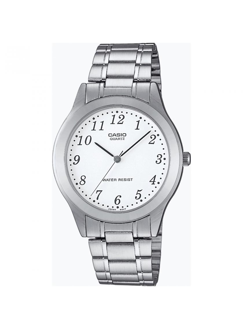 e5374f5f334 Pánské hodinky CASIO MTP-1128A-7B