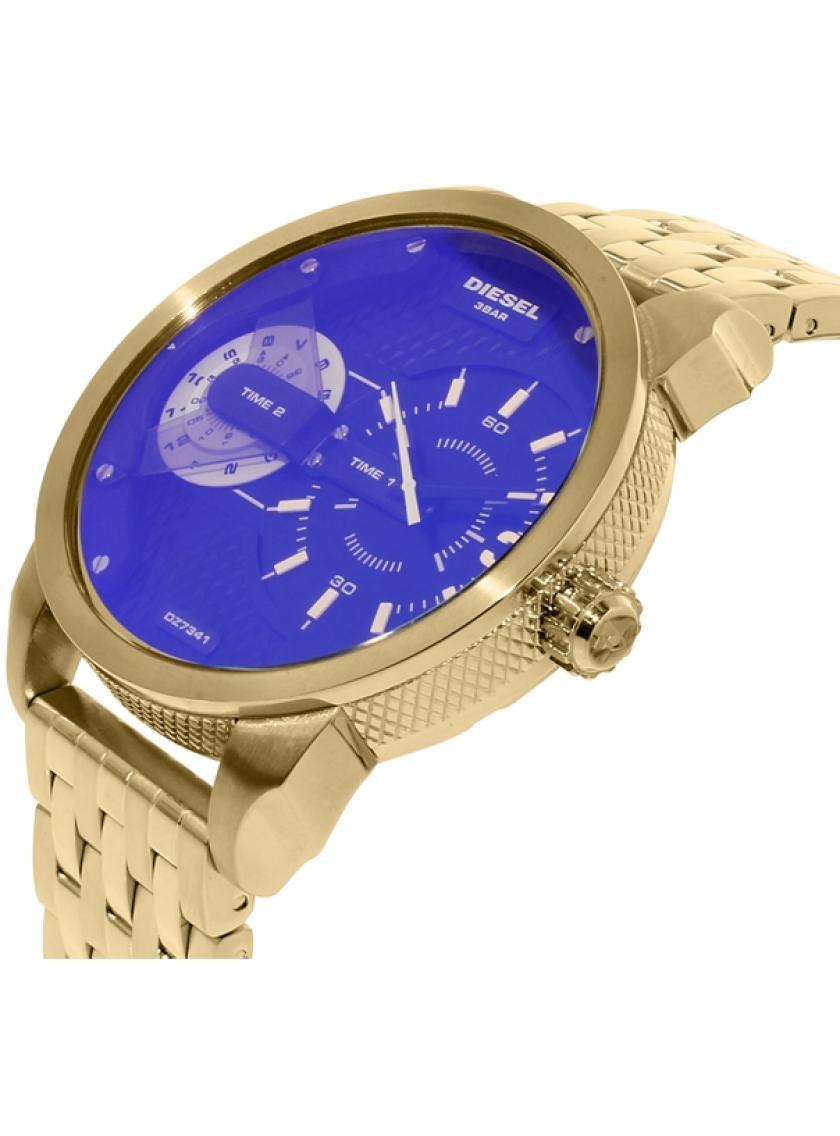 69f20d792dc5 Pánské hodinky DIESEL DZ7341 ...