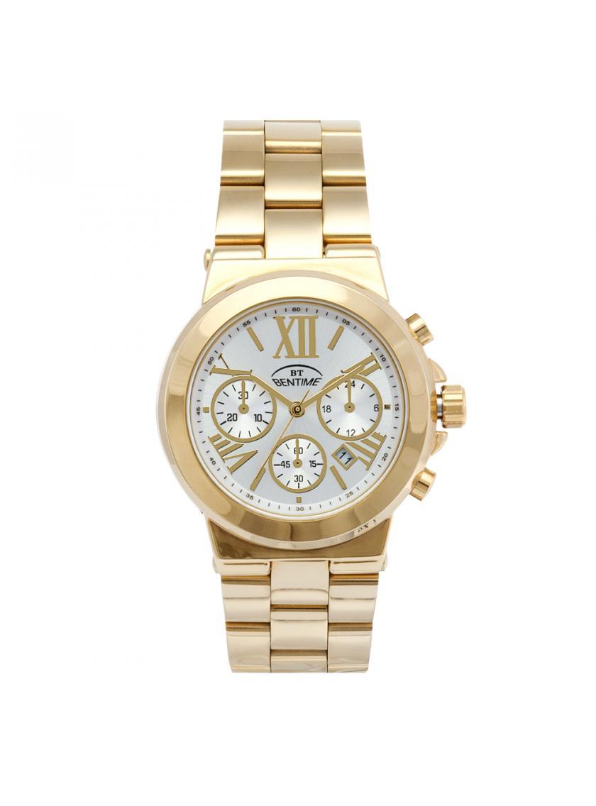 Dámské hodinky Bentime 007-9601A  f0445dc068