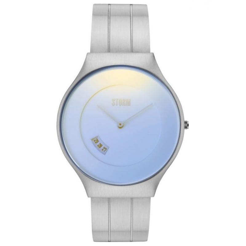 74a642e88 Dámské hodinky STORM Cody Ice Blue 47341/IB | Klenoty-buráň.cz