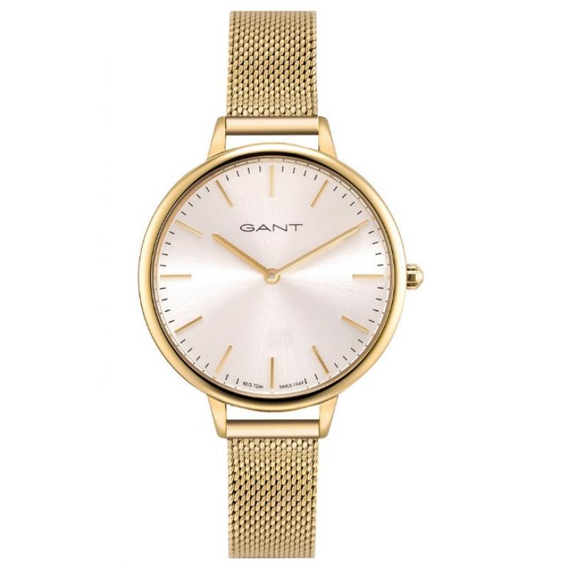 ba6973b7be 3D náhled Dámské hodinky GANT Sarasota GT072001