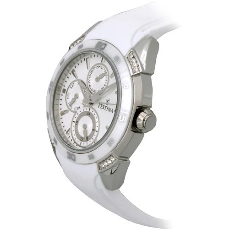 Dámské hodinky FESTINA Ceramic 16394 1 ... 9043f28877e