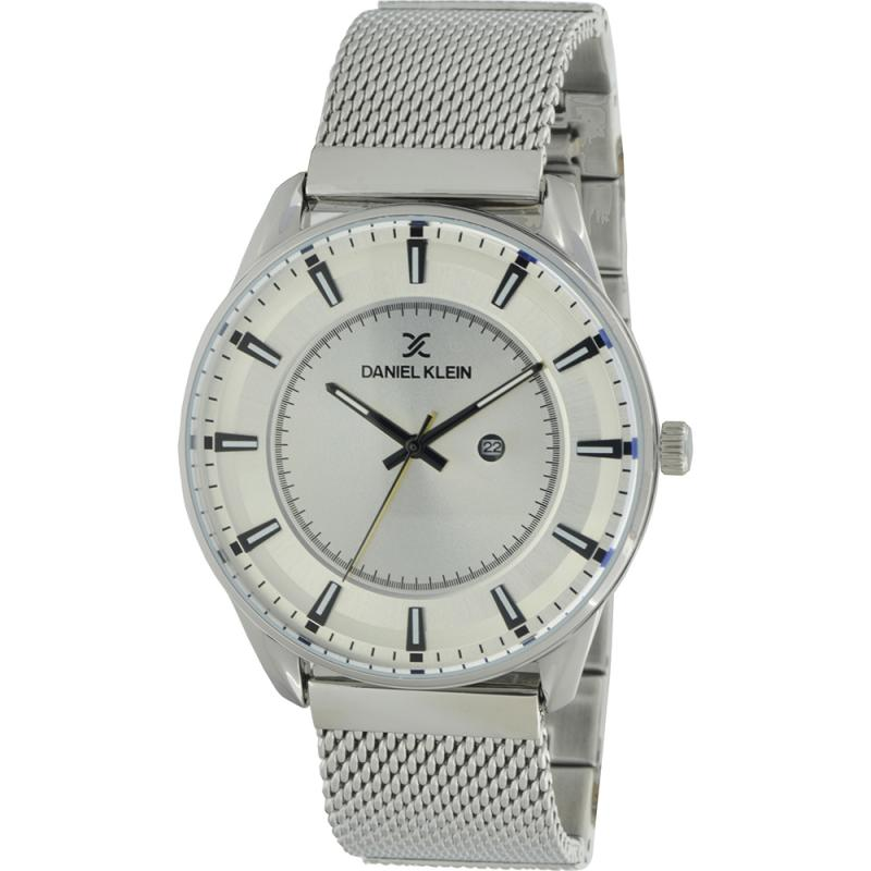 2cf9459f6 Pánské hodinky DANIEL KLEIN DK11489-1 | Klenoty-buráň.cz