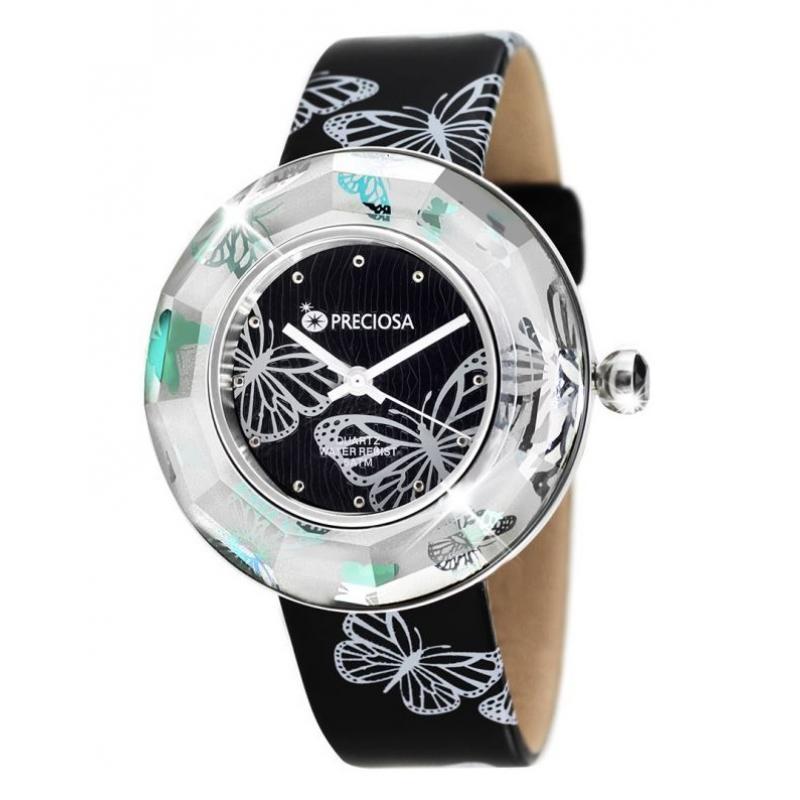 3D náhled Dámské hodinky PRIM Preciosa Modern W02P.10717.H 1f8e784b3a