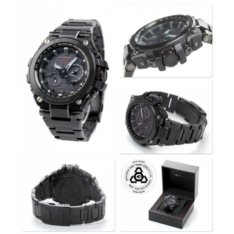 ... Pánské hodinky CASIO G-SHOCK MT-G Limited Edition MTG-S1000BD-1A ... bbbd7a9c9d2