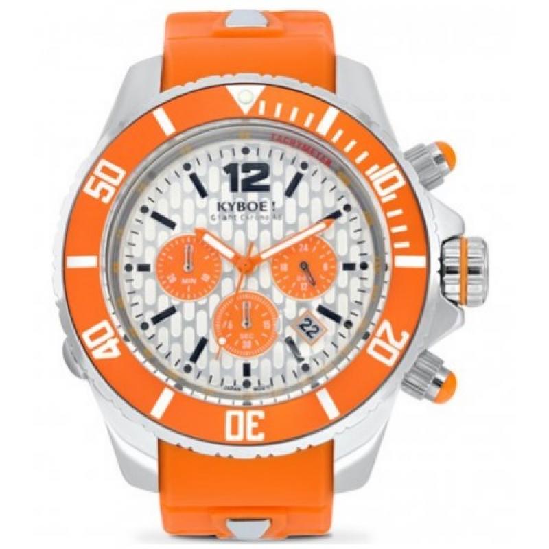 3D náhled Unisex hodinky KYBOE KYC.48-005 97e62d8c37