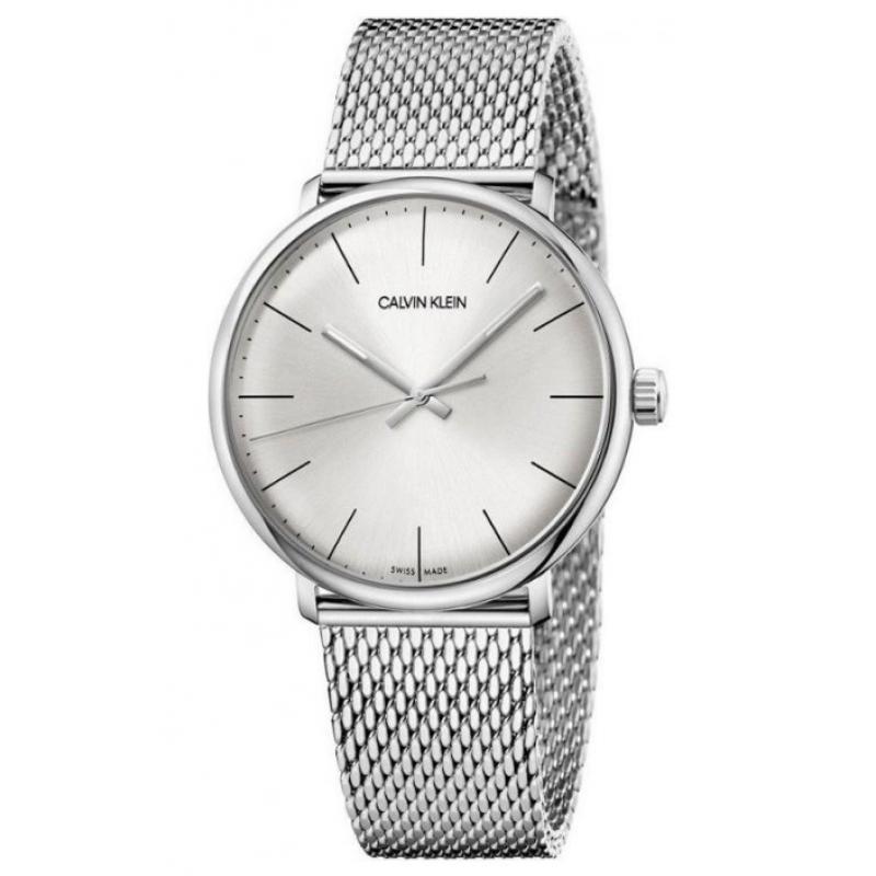 3D náhled Pánské hodinky CALVIN KLEIN Highnoon K8M21126 8ce527a485