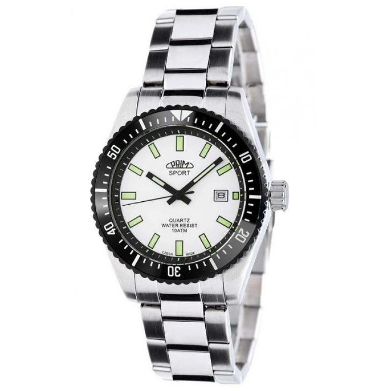 3D náhled Pánské hodinky PRIM Sport 68 W01C.13047.A 1ac8b896cd8