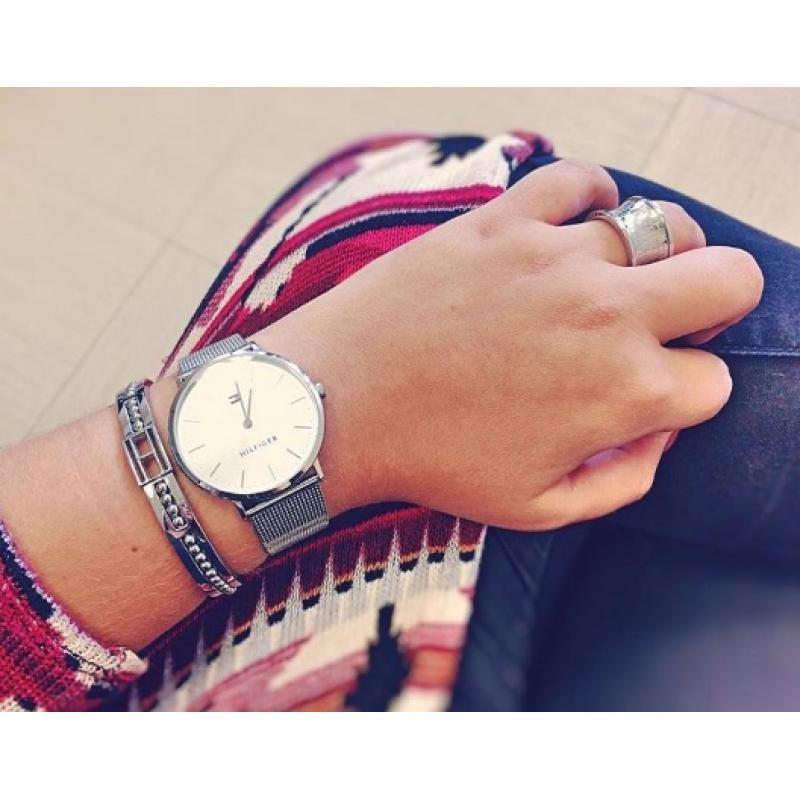 ... Dámské hodinky TOMMY HILFIGER 1781690 ... 0d8cc78453e