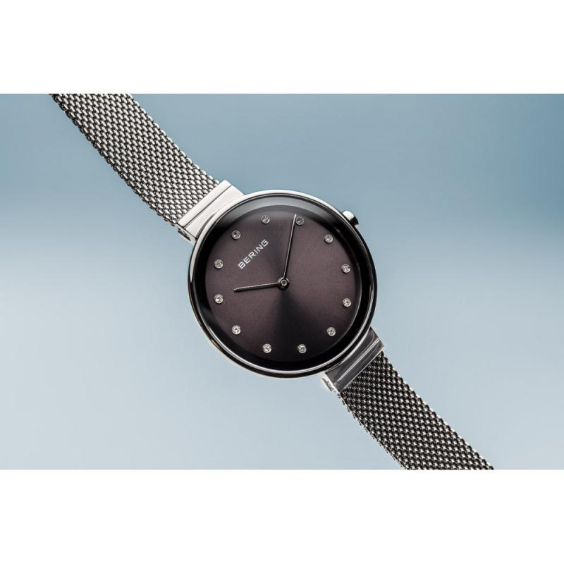 ed0896b554e Dámské hodinky BERING Classic 12034-009 ...