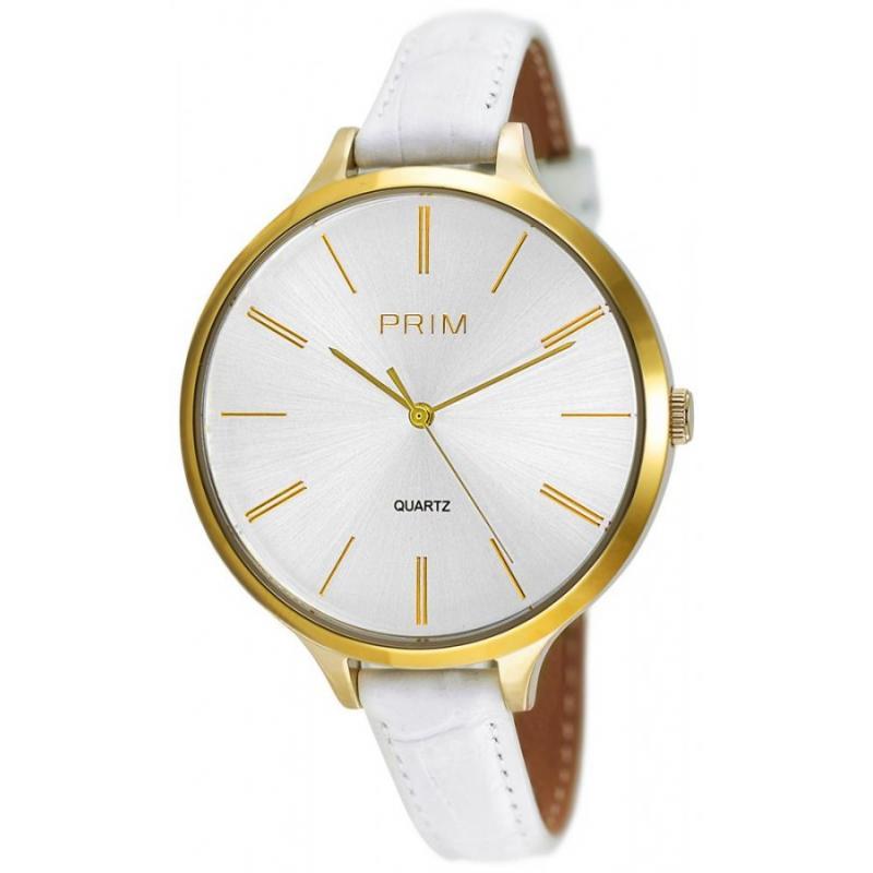 3D náhled Dámské hodinky PRIM Minimalist W02P.10672.D 5c4d500ac6