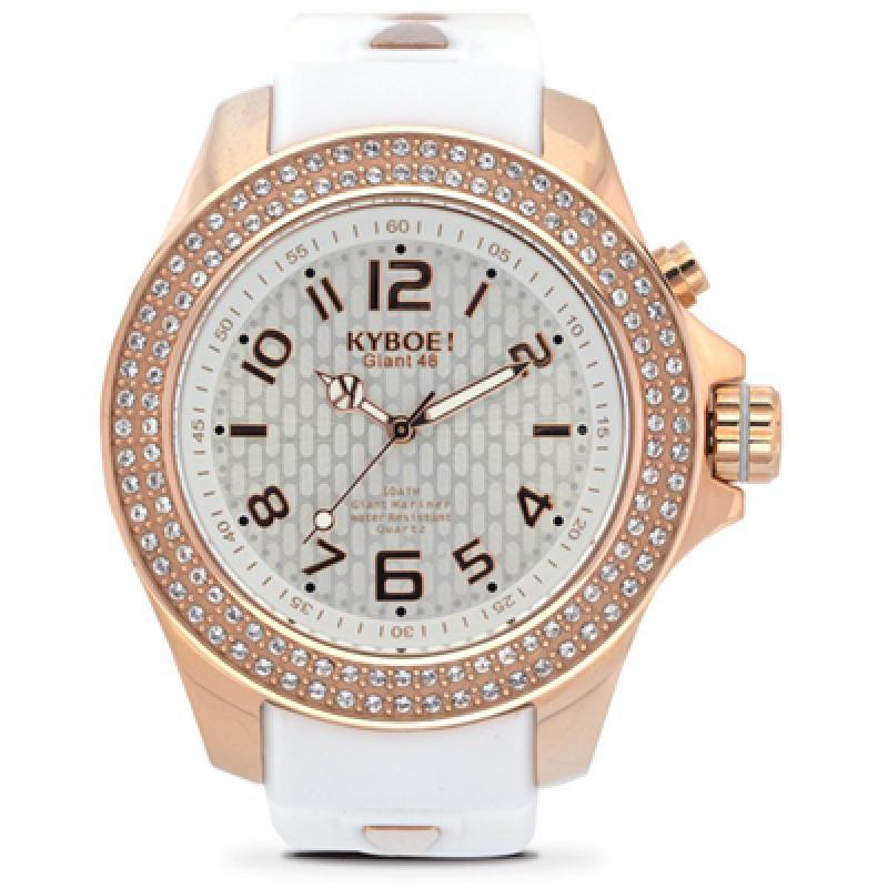Dámské hodinky KYBOE SW.48-003  467ee5bc73
