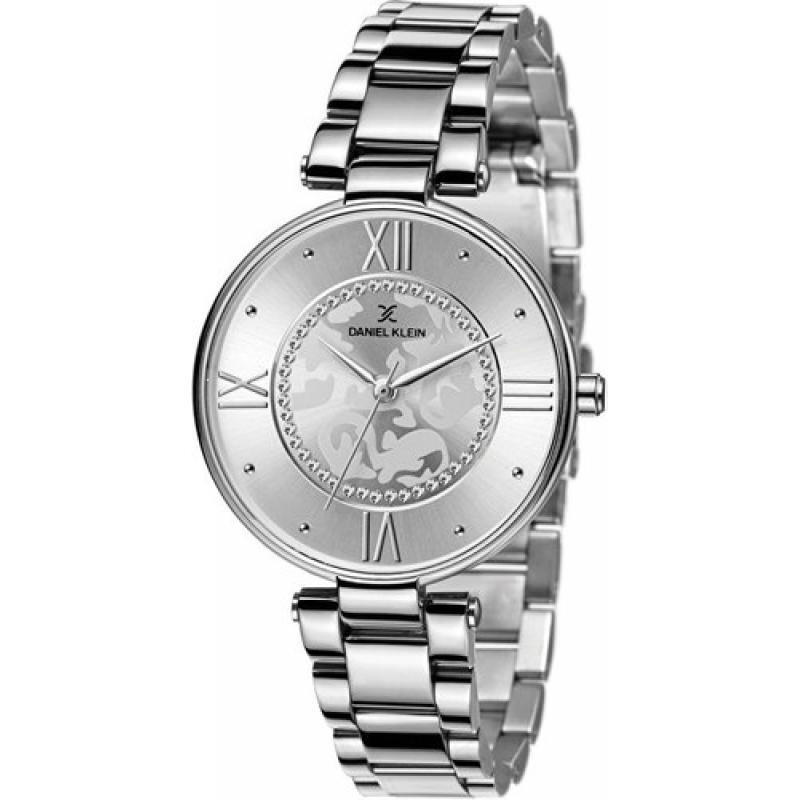 dd2700640db Dámské hodinky DANIEL KLEIN Premium DK11292-1