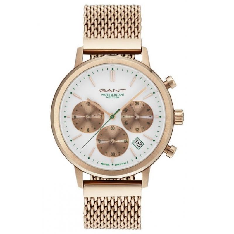 fdd9930410 3D náhled Dámské hodinky GANT Tilden GT032005