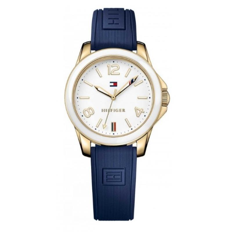 3D náhled Dámské hodinky TOMMY HILFIGER 1781679 c370fd8c0c