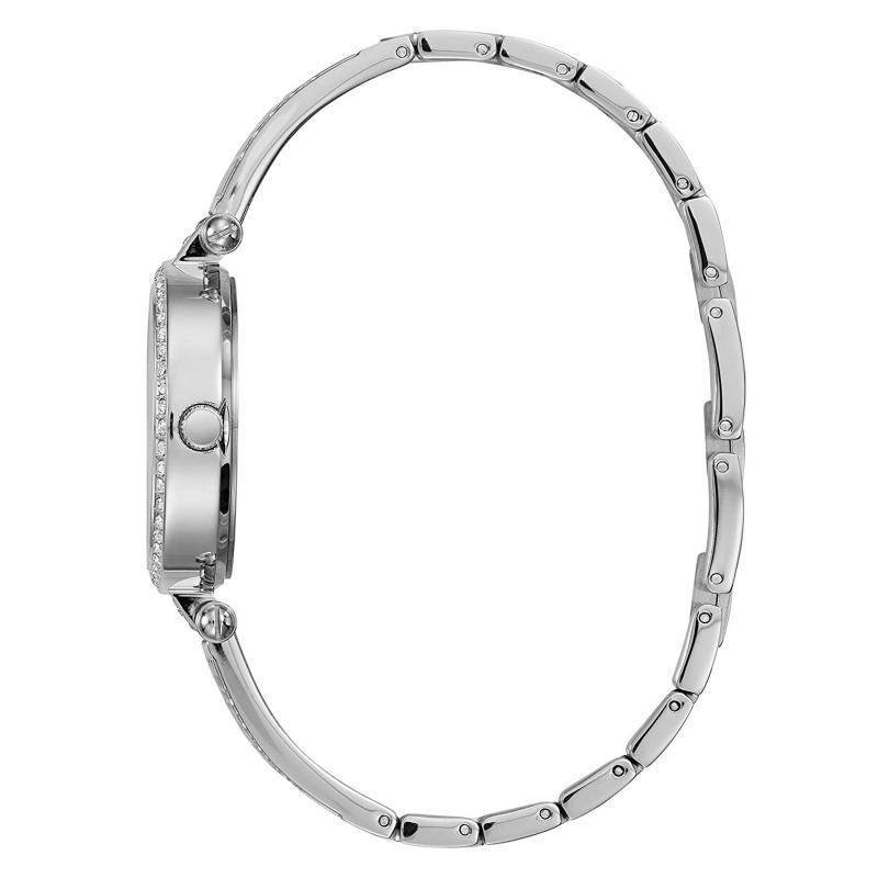 469c07efa Dámské hodinky GUESS W1154L1 | Klenoty-buráň.cz