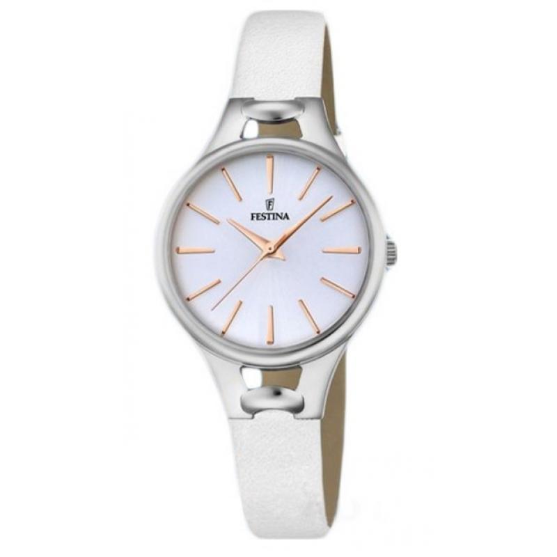 3D náhled Dámské hodinky FESTINA 16954 1 bf786f6075a